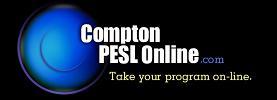 COMPTON PESL SCREENING